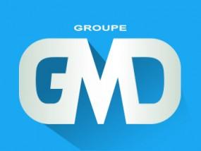 GMD_video