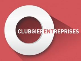 clubgier