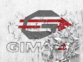gimaex