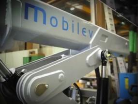 mobilev