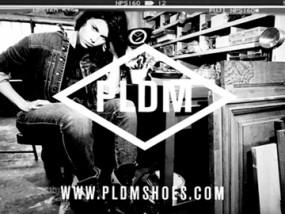 palladium_PLDM_Branding_HIV2014