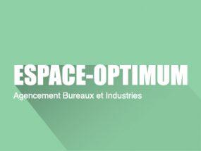 Espace_Optimum