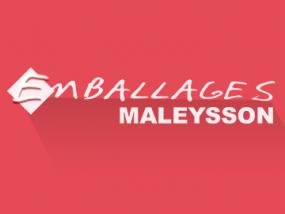 MALEYSSON